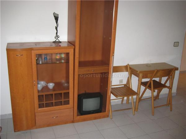 Apartamento En Santa Teresa  <span Class='precioportada'> 132.000&euro;</span>
