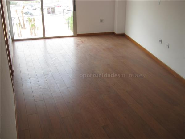 Apartamento En Juan De Borbon  <span Class='precioportada'> 120.000&euro;</span>
