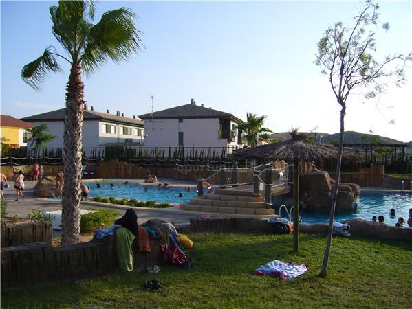 Duplex En Espinardo  <span Class='precioportada'> 210.000&euro;</span>