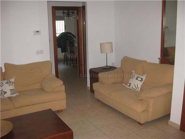Duplex En Espinardo  <span Class='precioportada'> 270.000&euro;</span>
