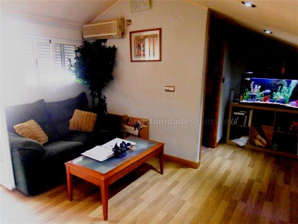 Duplex En El Ranero  <span Class='precioportada'> 325.000&euro;</span>