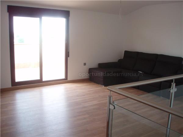 Duplex En Carmen  <span Class='precioportada'> 135.000&euro;</span>