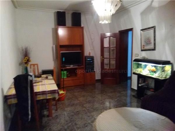 Casa En Torreaguera  <span Class='precioportada'> 70.000&euro;</span>