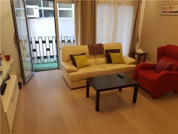 Apartamento En Plateria  <span Class='precioportada'> 210.000&euro;</span>